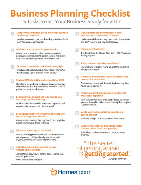 2017_Business_Planning_Checklist