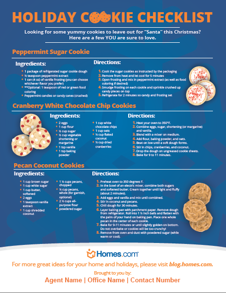 Holiday_Cookies_Image