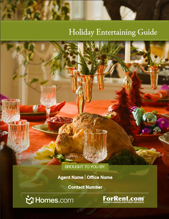 Holiday_Entertaining_Guide