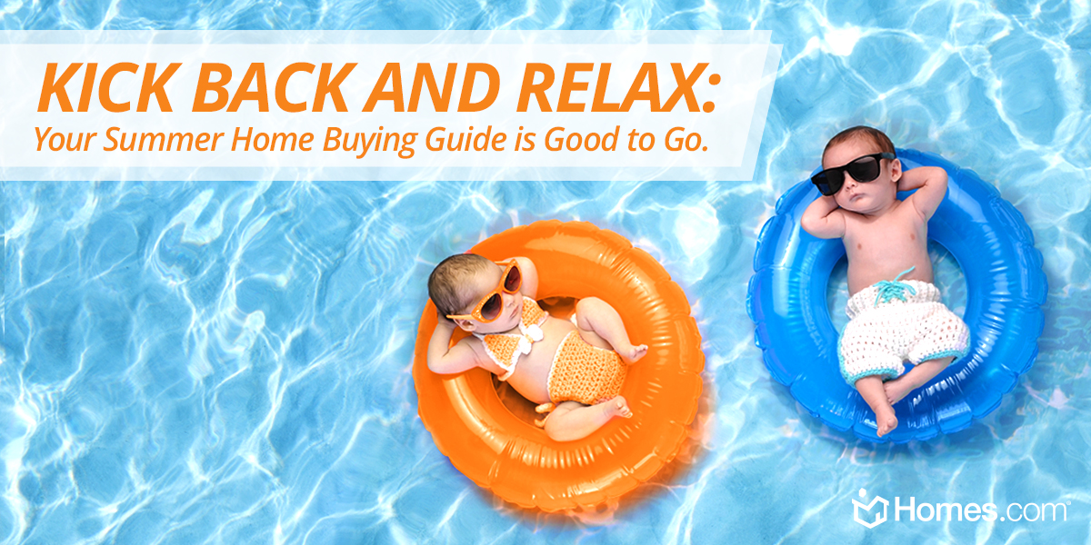 HDC_Summer_Homebuying_Guide_2779_1200x600